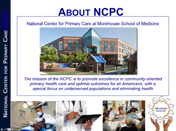 about_ncpc